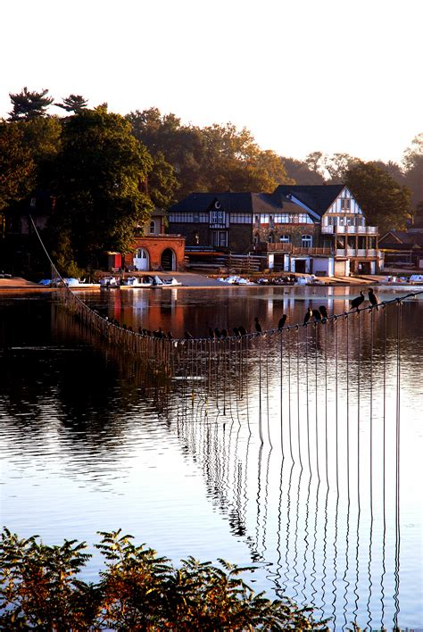 boat house row boathouse row www imgkid com the image kid has it