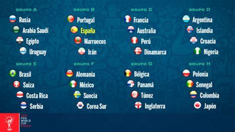 Colombia Mundial 2018 Mundial 2018 Rusia