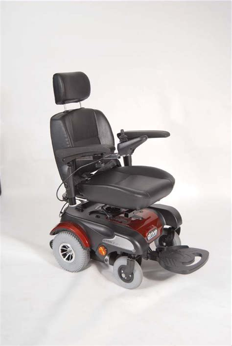 used wheelchair power wheelchair lifts 2017 2018 best cars reviews
