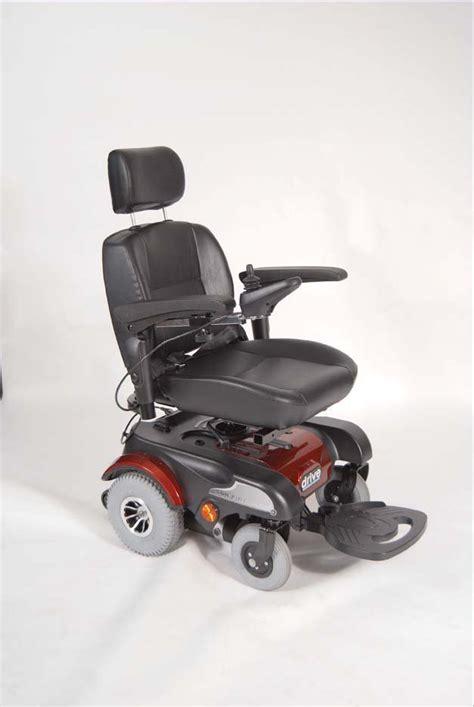 Rascal Power Chair Wheelchair Assistance Rascal 320 Power Wheel Chair