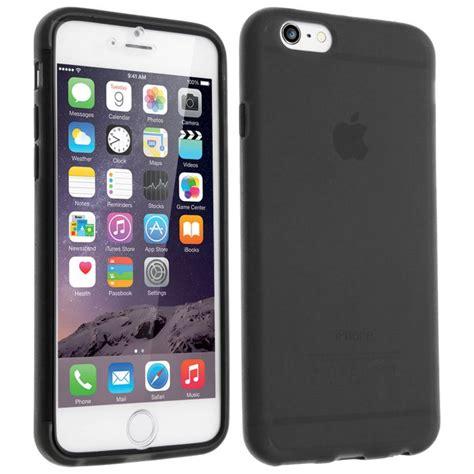 coque iphone 7 silicone
