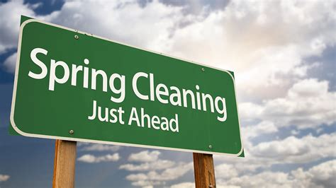 time for spring cleaning time for some spring cleaning fleet clean