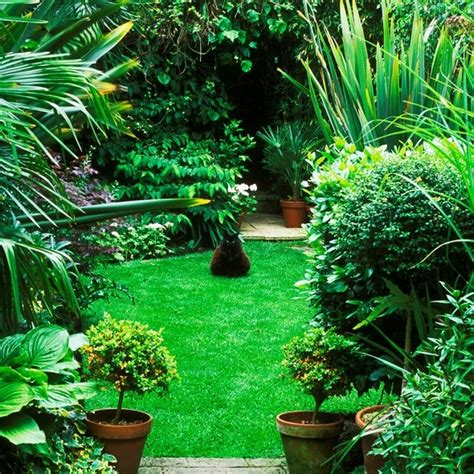 how to make your backyard look good how to make your backyard look good 28 images 34 cheap