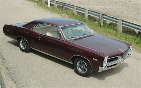 service manual how to learn about cars 1967 pontiac lemans instrument cluster service manual