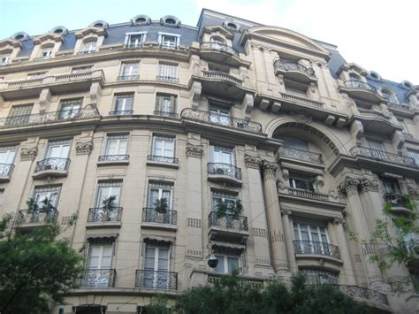 french architecture french architecture photo