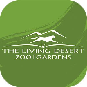 living desert zoo android apps on google play