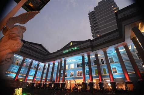 amazon jogja city mall jogja city mall yogyakarta indonesia top tips before