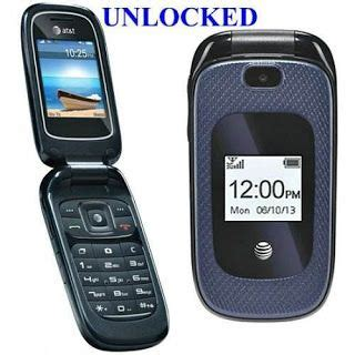 Best Cell Phone Search Best 25 Cell Phone Deals Ideas On Cell Phone Contract Iphone Without