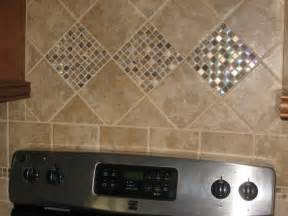Houzz Kitchen Tile Backsplash by Tile Backsplashes Kitchen Other Metro By Ck Kitchen