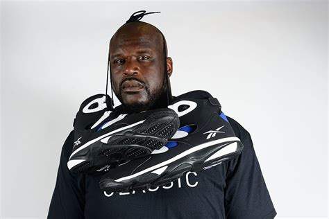 Shaq Mba by The Astoundingly Impressive Shaquille O Neal Empire How