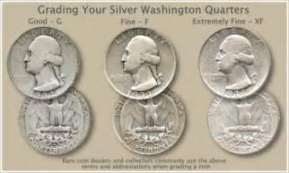 trivial treasure metal detecting silver gold