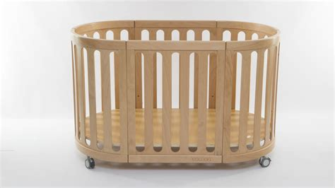 Cocoon Convertible Crib Cocoon Baby Crib Cribs For Sale Hayneedle Baby Furniture Cribs For Sale Hayneedle Baby