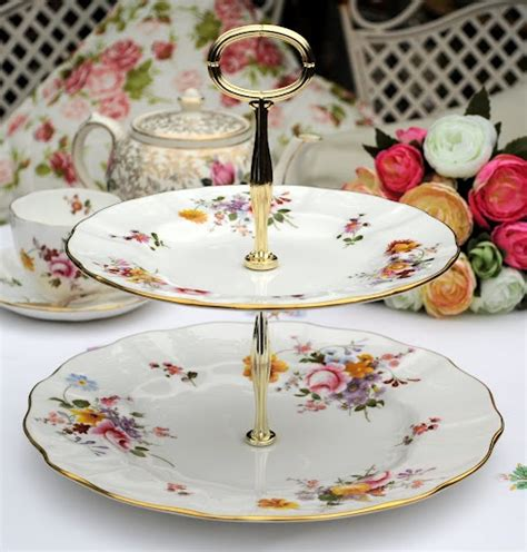 southern royal tea tea a collection of afternoon tea recipes books 26 best images about royal crown derby posies collection
