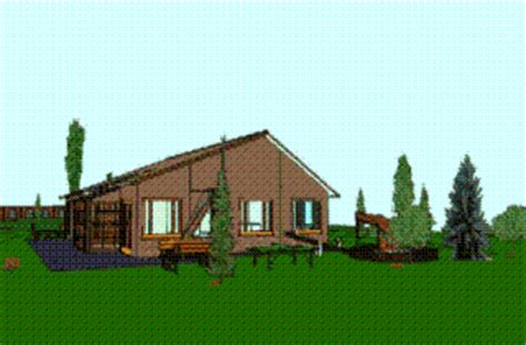 my house design software myhouse home design software