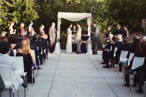 The Wedding Row   Victoria & Josheph {Founders Hall}