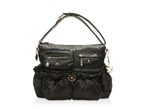 Handmade Purses And Bags - prada handbags handbags and purses on bags purses