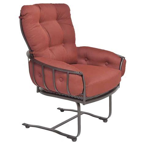 mini lounge chairs monterra mini lounge base chair ultra modern pool