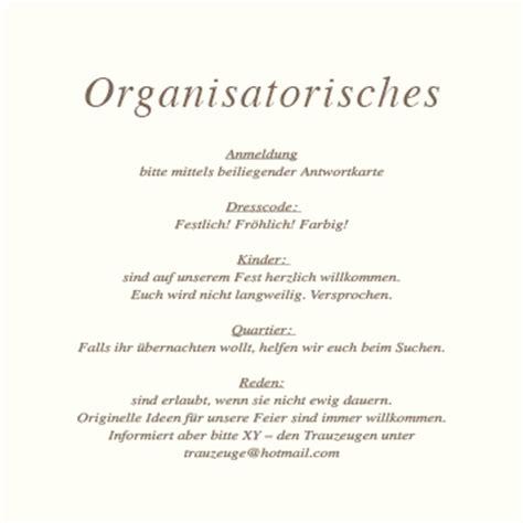 Hochzeitseinladung Trauzeugen by Spruche Geldgeschenke Hochzeit Einladung Vorlagen