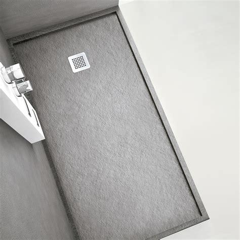 piatto doccia 130x80 piatti doccia piatto doccia forma b da hafro