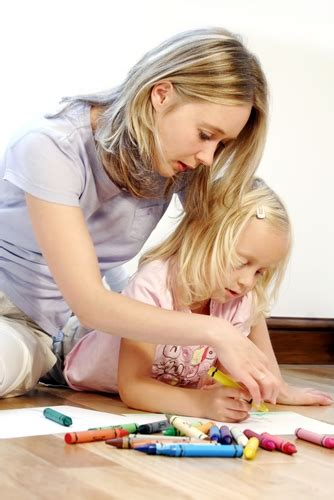 nanny agency is the leading agency in