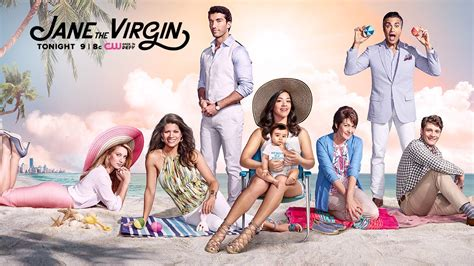 watch jane the virgin online free jane the virgin watch jane the virgin season 2 episode 5 live pop