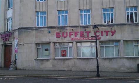 buffet restaurants plymouth the 10 best restaurants near the brass monkey pub plymouth