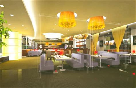 3d restaurant design software free restaurant design loisirs style 3d model free 3d models