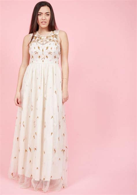 Wedding Dress 300 by Simple Chic Wedding Dresses 300