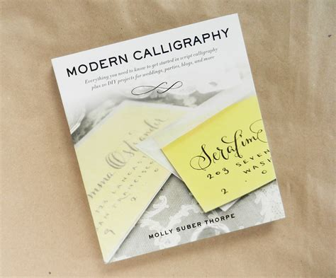 script history characters calligraphy books modern calligraphy by molly suber thorpe book review