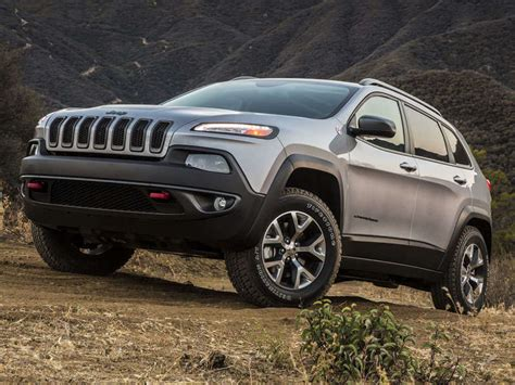 jeep crossover 2014 jeep trailhawk granite www pixshark com images