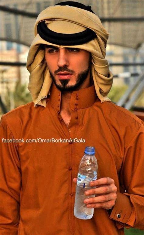 omar borkan al gala daughter omar borkan al gala was deported for being too sexy