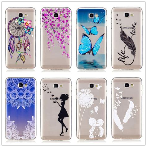 Softcase Army Popsockets Samsung A5 2017 Millitary Samsung A520 8372 best phone bags cases images on phone phone cases and i phone cases