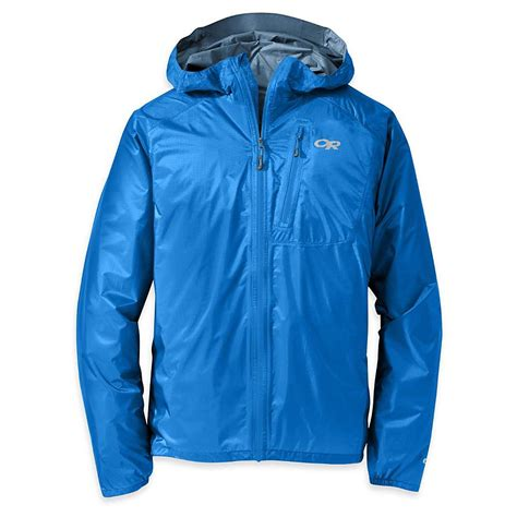 Diskon S Jacket Ii outdoor research s helium ii jacket at moosejaw