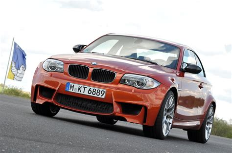 Auto Mobile Vox by Bimmertoday Gallery