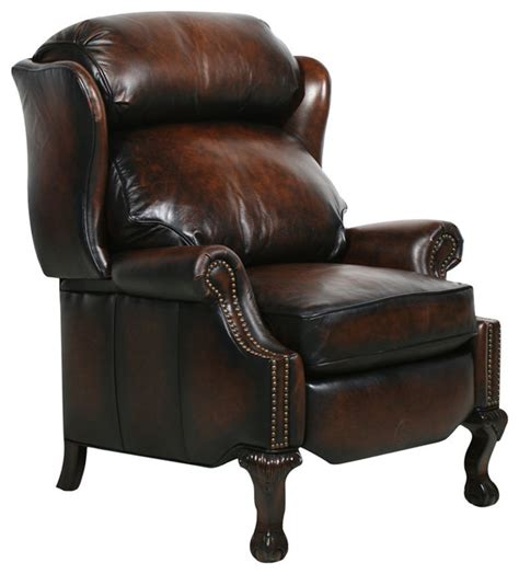 barcalounger leather recliner reviews barcalounger barcalounger danbury ii power leather