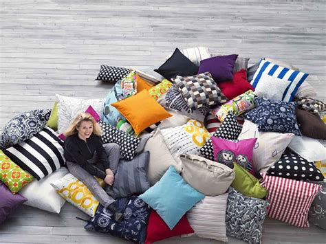 decorare cuscini decorare cuscini platecolorado