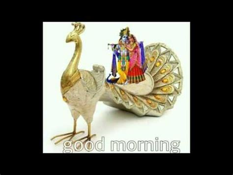 good morning wishes in hindi,good morning greetings