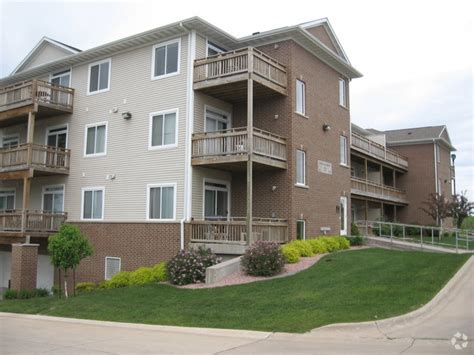1 bedroom apartments iowa city one bedroom apartments in iowa city 1 bedroom apartments for rent in coralville ia
