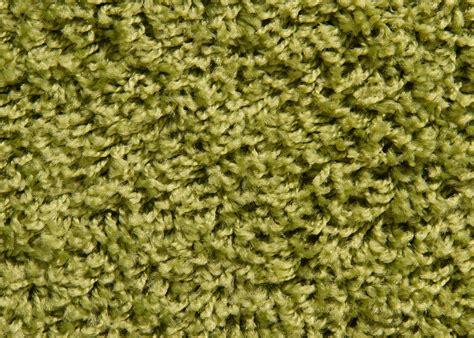 new rug shedding shaggy rug happy soft pile small large new modern non shedding carpets ebay