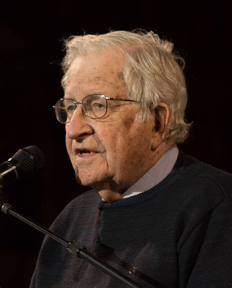 noam chomsky biography psychology noam chomsky wikipedia