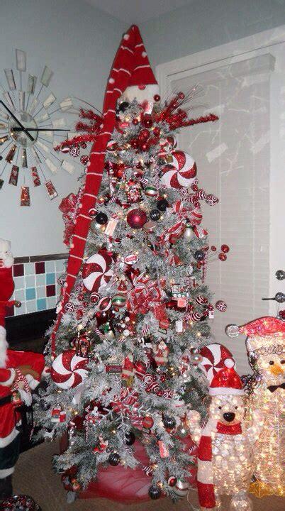 coca cola christmas tree decor christmas trees