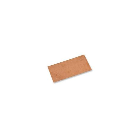 copper sheets for jewelry copper sheet 20 copper sheet for jewelry and