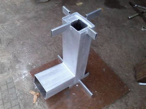 Small Rocket Heater Plans Spark Rocket Stove Project All