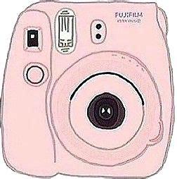 polaroid camera: stickers | redbubble