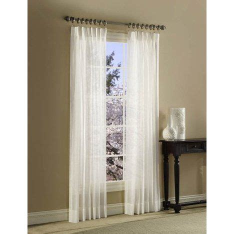 sears pinch pleat drapes white pinch pleated drapes bing images
