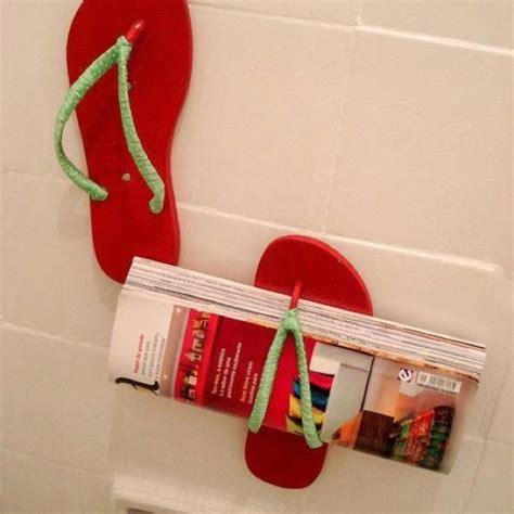 flip flop decor flip flops