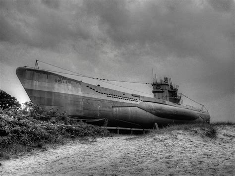 whats a u boat 161 best uboat images on pinterest diorama dioramas and