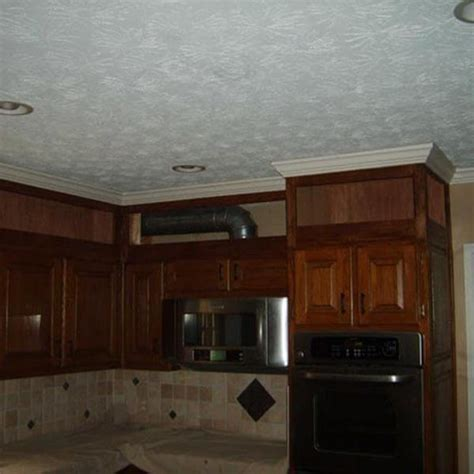 kitchen cabinets alpharetta ga kitchen remodeling services and kitchen makeovers by mike