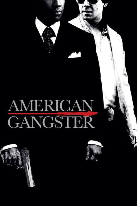 film l ultimo gangster streaming watch american gangster movies online streaming film en