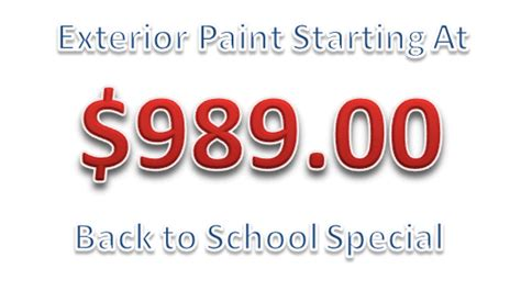picture1 painting company tucson chandler and mesa